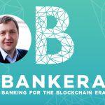 Member of European Parliament tries to build blockchain bank – BANKERA