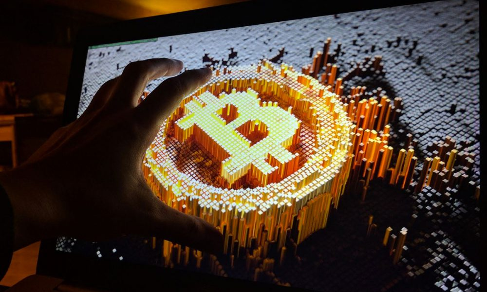Altcoins Could Lose 20% When Bitcoin Climbs To $5,000